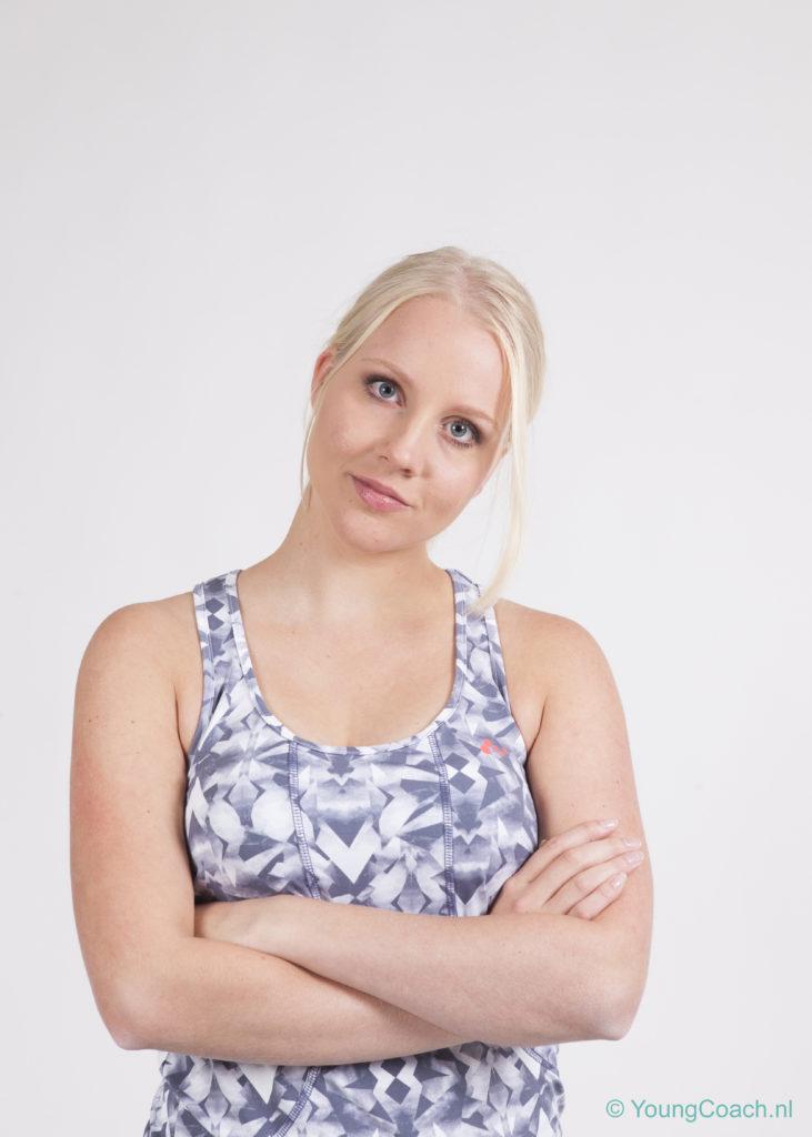Mijn verhaal, YoungCoach, Sharon UItendaal, jong burnout, ervaringsverhaal, burn-out, ervaring, Young Coach, blog, overspannen, depressie, steun