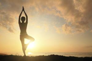 3 tips om te leren luisteren naar je lichaam, YoungCoach, Yoga