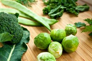 5 keer voeding wat bijdraagt aan het herstel van een burn-out, YoungCoach, burnout