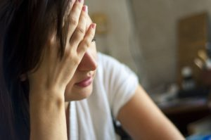 eenzaam en burn-out, YoungCoach, jong burnout