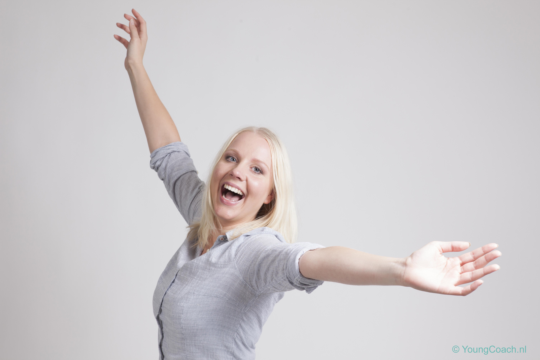 positieve van een burn-out, YoungCoach, Sharon Uitendaal, jong burnout