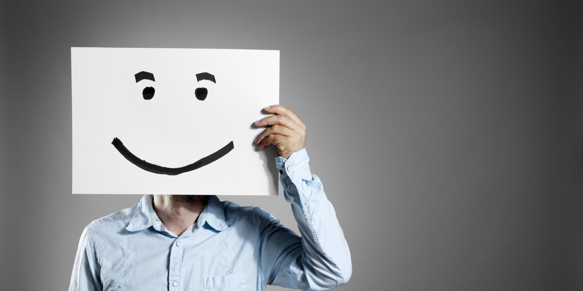 Het gaat niet goed is ook goed, YoungCoach, burnout, jong burnout, depressie, taboe