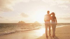 helpen burn-out, steunen, Youngcoach, overspannen, familie. relatie