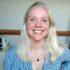 Een nieuwe start, Sharon Uitendaal, Youngcoach