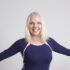ME/cvs, Sharon Uitendaal, Youngcoach